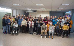 Finestrelles en el Mundo Deportivo y La Vanguardia
