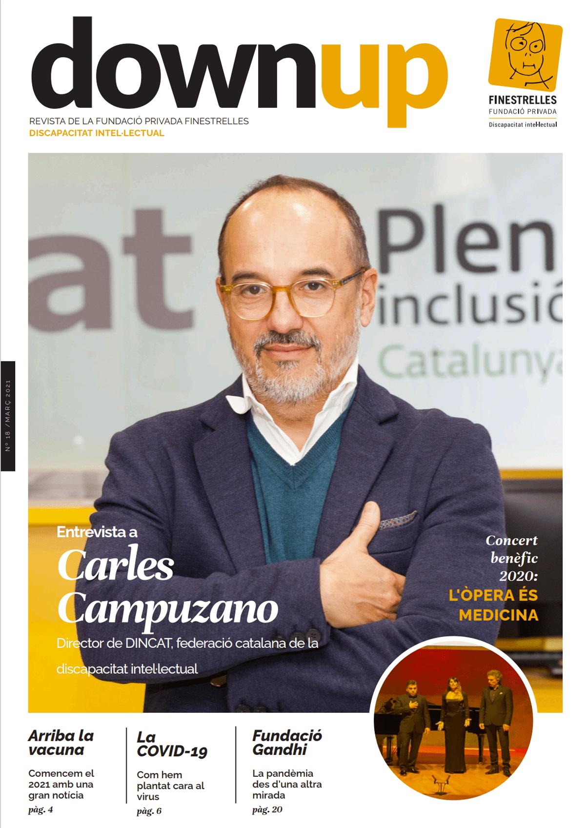Revista DOwnUp Finestrelles català 18